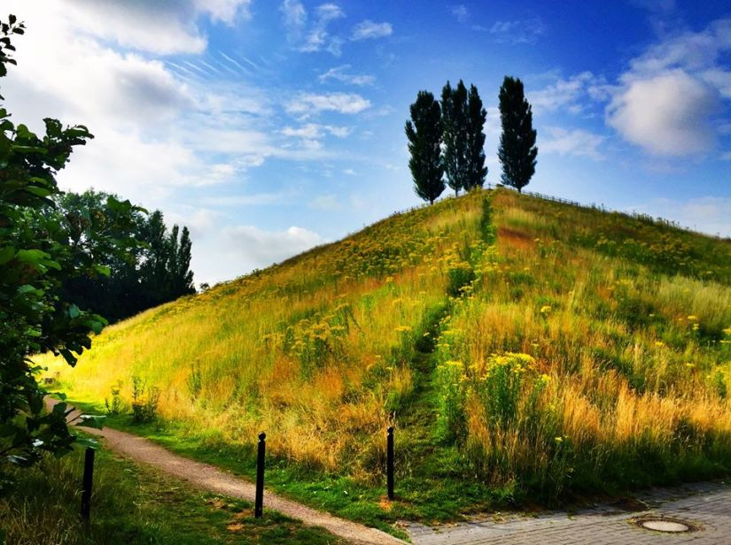 nordhorn hill4_fotorechte denneburg
