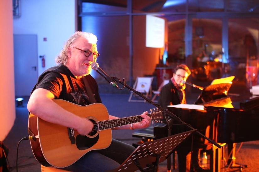 AW_Sing In_Fotorechte Denneburg