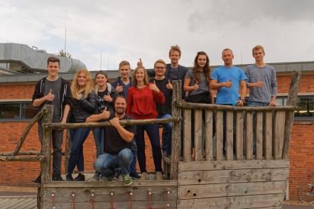 alte-weberei-team-nordhorn_fotorechte-denneburg
