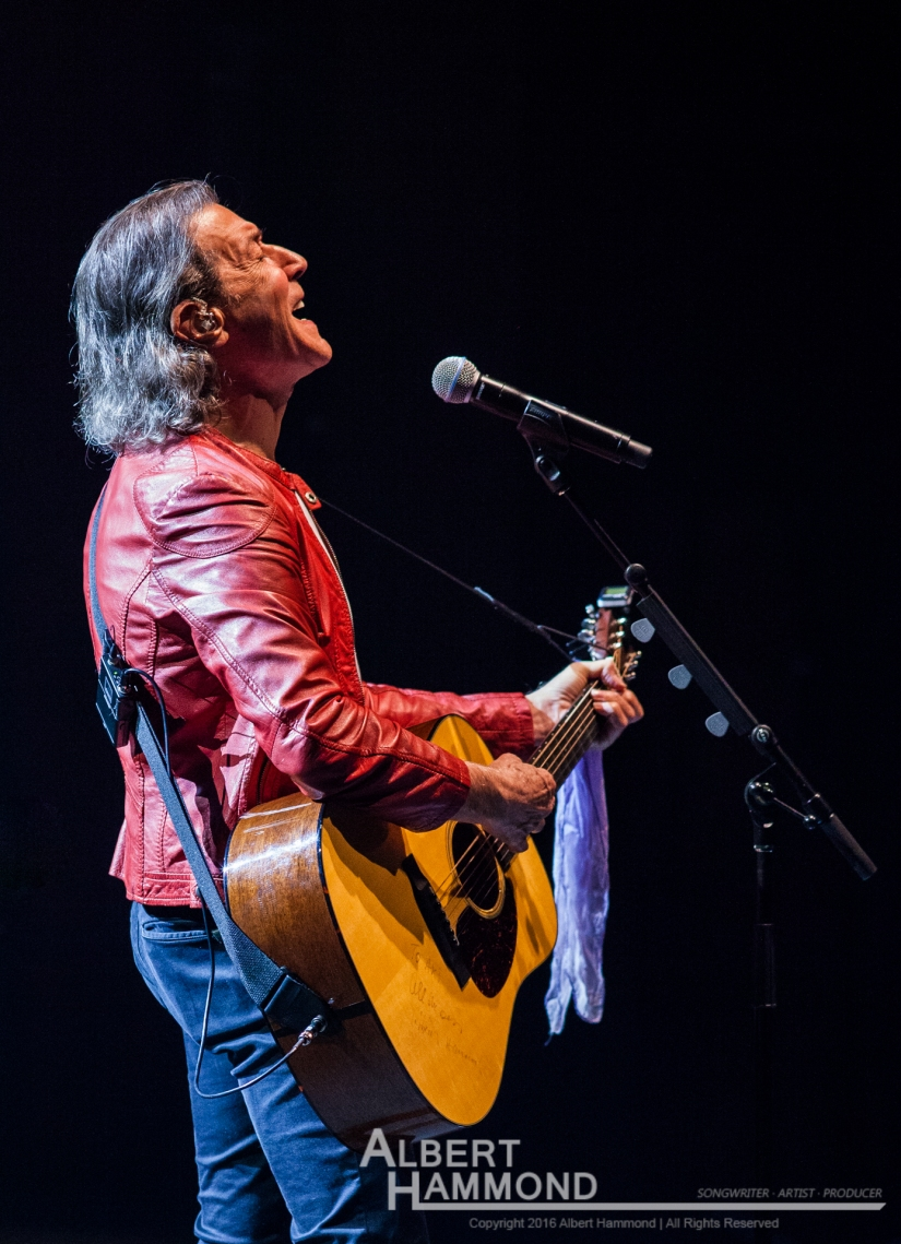 albert-hammond_montecasino-johannesburg2_april16_copyright-hammond
