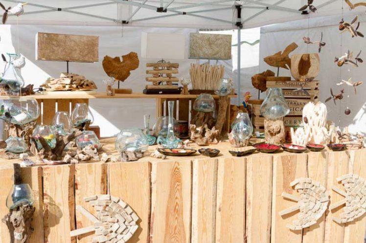 Handgemacht Kunstmarkt4