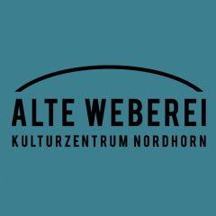 Bildergebnis für Logo Spieletag Nordhorn 2018