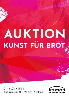 Flyer_neu_Kunst_Für_Brot-page-001