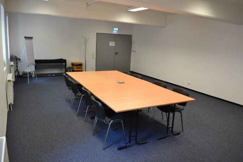 Foto Konferenzraum 2