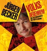 Becker_plakat_volksbegehren