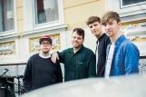 2018_Promo_Die_Lieferanten_(c)_Anna-Lisa_Konrad-0402